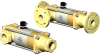 3/2 Way Direct Acting Coaxial Valve -- FK 50 DR