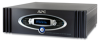 APC AV Black Network Manageable 1.25kW S Type Power Conditioner w Battery Backup 120V -- S20BLK