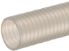 Heavy Duty Oil Resistant Polyurethane Suction Hose -- Oil Vac™ OV™ Series