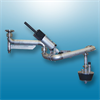 Pneumatic Loading Arm Packages