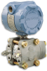 Smart Pressure Transmitter -- PX751 Series