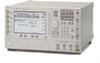 20 GHz PSG Series Vector Signal Generator -- Keysight Agilent HP E8267D