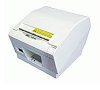 TSP800 Series Thermal Printer -- TSP847E