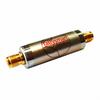 RF Amplifiers -- 1526-1000-ND