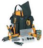 Ultimate Premise Service Kit,14 Pc -- 3AEW9