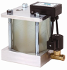 Electric Level Drains -- 4488-adms - Image