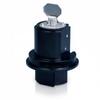 Flexure-Based Galvanometer -- HS-15