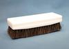 Brush -- 318