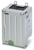 Energy Storage -- UPS-BAT/VRLA/24DC/7.2AH - 2320319