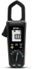 True RMS Clamp Meter with VFD Mode -- FLIR CM74 - Image