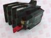 DANAHER CONTROLS KTM32-12 ( OVERLOAD KIT ) -Image