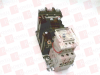 ALLEN BRADLEY 509-AOD-A2F ( NEMA FULL VOLTAGE NON-REVERSING STARTER,SIZE 0,115-120V 60HZ,OPEN TYPE WITHOUT ENCLOSURE, WITH E1 PLUS SOLID-STATE OVERLOAD RELAY ) -- View Larger Image