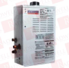 TAKAGI T-KD20 ( TANKLESS WATER HEATER, NATURAL GAS, 240GPH, 120V, 3/4IN NPT, ) -- View Larger Image