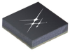 860 to 930 MHz RF Front-End Module -- SKY66420-11 -Image