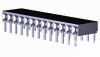 Board-to-Board Headers & Receptacles -- 5535677-3 -Image