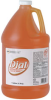 Dial® Antimicrobial Liquid Gold Soap - Gal. -- 88047 -- View Larger Image