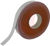 FLAT CABLE;ROUND CONDUCTOR;100';25 CONDUCTORS -- 70115013