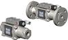 High Pressure Valve - Coaxial -- VMK-H 25
