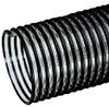 PVC Ducting/Material Handling Hose -- Lawn King™ LKC™ Series -Image