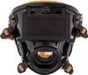 Weld-O-Vista Full Facepiece Respirator