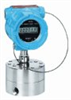 Stainless steel meter-mounted digital flowmeter with integral display, 60 GPM -- EW-32928-40
