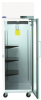 Chromatography Refrigerators Chromatography Refrigerator 33 cu ft 115V -- 1510200