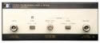 Pulse Modulator -- Keysight Agilent HP 11720A