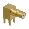 Coaxial Connectors (RF) -- A112129-ND -Image
