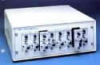 Strip Chart Recorder Amplifer -- Astro-Med ASC902