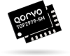 25 Watt, 32 Volt, DC - 12 GHz, GaN RF Transistor -- TGF2979-SM