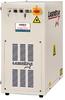 Micro-Welding Laser System -- 8500 Series FiberStar