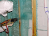 Residential Spray Foam Insulation -- InsulStar™