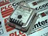 PRESSURE TRANSMITTER DIFFERENTIAL 13-36VDC 4-20MA -- 6077