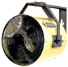 Ceiling Mount Fan Driven Heater -- YES15203A - Image