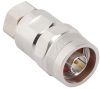 Coaxial Connectors (RF) -- ARF3099-ND -Image