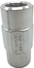 Check Valve Stainless Steel Check Valve 100SSVFD Stainless Steel Check Valves - Standard Systems or Variable Flow Demand (VFD controlled pumps) -- 100SSVFD -Image