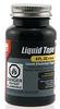 Gardner Bender Liquid Electrical Tape -- GB-LTB-400 -- View Larger Image