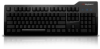 Das Keyboard Model S Ultimate Silent Blank Mechanical Keybrd -- 22003