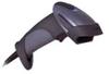 Metrologic MS9591 VoyagerGS - Barcode scanner - handheld -- HV7034