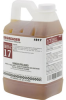 Hillyard Arsenal® #17 Degreaser - 1/2 Gal. -- DEGREASER.5 -- View Larger Image