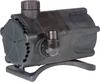 1,900 GPH Direct Drive Pond Pump -- 8365264 - Image