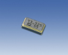 Crystal -- NX5032SD - Image