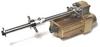 Linear Actuator -- 974