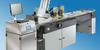 Graphics System -- Videojet® BX6500/6600 - Image
