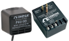 DC Power Supply -- PSU-93 / FPW-15 - Image