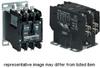 Definite Purpose Contactor, 20A 3P 115V AC -- 78668511923-1 - Image