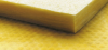 OEM Acoustical Board