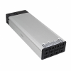 AC DC Configurable Power Supply Chassis -- 633-1294-ND - Image