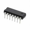 Transistors - Bipolar (BJT) - Arrays -- 1514-MPQ6002PBFREE-ND - Image