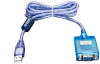 Smart Cables -- 1528-1115-ND - Image